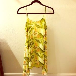 BCBG Generation Dress NWT